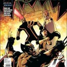Astonishing X-Men #37 [2004] VF/NM Marvel Comics