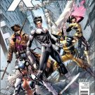 Astonishing X-Men #50 [2004] VF/NM Marvel Comics
