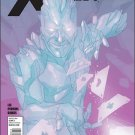 Astonishing X-Men #56 [2004] VF/NM Marvel Comics