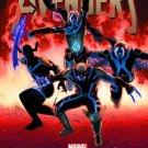 Uncanny Avengers #10 [2013] VF/NM Marvel Comics