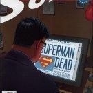 All Star Superman #11 [2006] VF/NM DC Comics