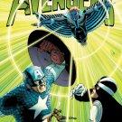 Uncanny Avengers #13 [2013] VF/NM Marvel Comics