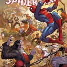 Amazing Spider-Man #14 [2015] VF/NM Marvel Comics *Spider-Verse Part 6*