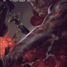 Nova #23 2014 VF/NM *Marvel Now!*