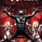 X-Men (Vol 3) #18 VF/NM Marvel Comics