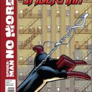 Ultimate Comics Spider-Man #26 [2013] VF/NM Marvel Comics