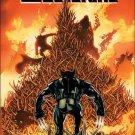 Savage Wolverine #13 [2013] VF/NM Marvel Comics