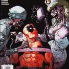 Deadpool #5 (Vol 3) [2008] VF/NM Marvel Comics