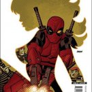 Deadpool #900 (Vol 3) [2008] VF/NM Marvel Comics