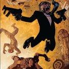Deadpool #20 (Vol 3) [2008] VF/NM Marvel Comics