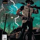 Deadpool #22 (Vol 3) [2008] VF/NM Marvel Comics