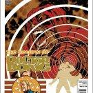 Deadpool #29 (Vol 3) [2008] VF/NM Marvel Comics