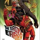 Deadpool #61 (Vol 3) [2008] VF/NM Marvel Comics