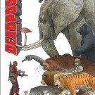 Deadpool #2 (Vol 4) [2013] VF/NM Marvel Comics *Marvel Now!*