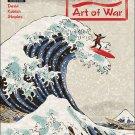 Deadpool's Art of War #4 [2014] VF/NM Marvel Comics