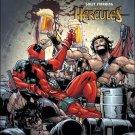 Deadpool Team-Up #899 [2010] VF/NM Marvel Comics