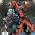 Deadpool Team-Up #898 [2010] VF/NM Marvel Comics