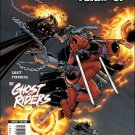 Deadpool Team-Up #897 [2010] VF/NM Marvel Comics