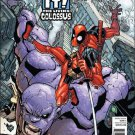Deadpool Team-Up #895 [2010] VF/NM Marvel Comics