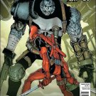 Deadpool Team-Up #894 [2010] VF/NM Marvel Comics