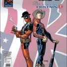 Deadpool Team-Up #893 [2010] VF/NM Marvel Comics