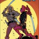 Deadpool Team-Up #891 [2010] VF/NM Marvel Comics