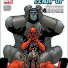 Deadpool Team-Up #889 [2010] VF/NM Marvel Comics