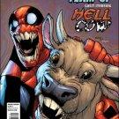 Deadpool Team-Up #885 [2010] VF/NM Marvel Comics