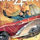 Fantastic Four #14 (Vol 5) [2015] VF/NM Marvel Now Comics