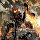 Inferno #1 [2015] VF/NM Marvel Comics