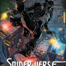 Spider-Verse #3 [2015] VF/NM Marvel Comics