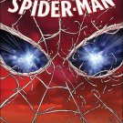 Amazing Spider-Man #15 [2015] VF/NM Marvel Comics Spider-Verse Epilogue