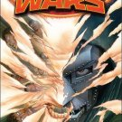 Secret Wars #5 [2015] VF/NM Marvel Comics