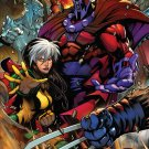 Age of Apocalypse #1 [2015] VF/NM - Marvel Comics *Secret Wars Series*