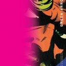 Convergence Green Arrow #2 Chip Kidd Variant [2015] VF/NM DC Comics