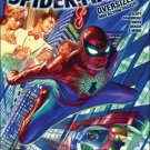 Amazing Spider-Man #1 [2015] VF/NM Marvel Comics