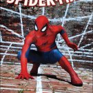Amazing Spider-Man #1 Cosplay variant [2015] VF/NM Marvel Comics