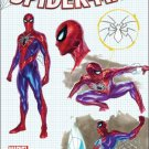 Amazing Spider-Man #1 Alex Ross design variant [2015] VF/NM Marvel Comics