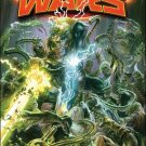Secret Wars #6 [2015] VF/NM Marvel Comics