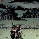Walking Dead #147 [2015] VF/NM Image Comics