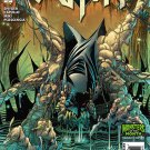 Batman (Vol 2) #45 Monsters of the Month Variant Cover [2015] VF/NM DC Comics
