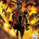 1872 #4 [2015] VF/NM Marvel Comics