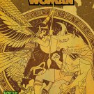 Superman Wonder Woman #22 Monster Variant[2015] VF/NM