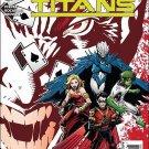Teen Titans #9 Joker variant cover [2015] VF/NM