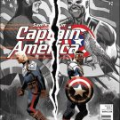 Captain America: Sam Wilson #2 [2015] VF/NM Marvel Comics