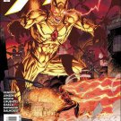 Flash (Vol 4) #4 [2015] VF/NM DC Comics