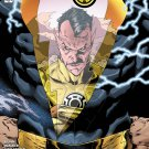 Sinestro #16 [2015] VF/NM DC Comics