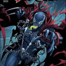 Spawn #257 [2015] VF/NM Image Comics
