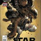 Star Wars #11 [2016] VF/NM Marvel Comics