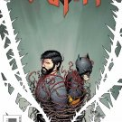 Batman (Vol 2) #46 [2015] VF/NM DC Comics